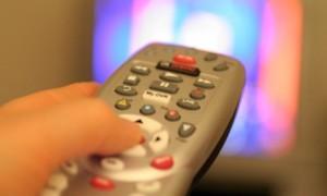 Минздрав снимет цикл популярных медицинских телепрограмм за 80 миллионов
