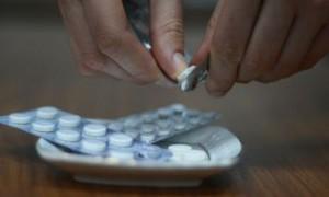 Лечение орфанных болезней пока оставят на федеральном уровне