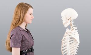 Доказана высокая эффективность и безопасность продолжительного приема деносумаба для терапии постменопаузального остеопороза