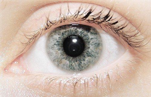 Как улучшить зрение и сохранить