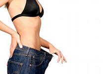 Как похудеть в домашних условиях на 4 килограмма