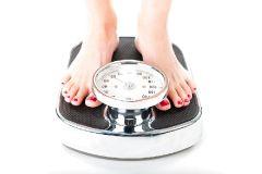 Гордость при потере веса усугубляет анорексию
