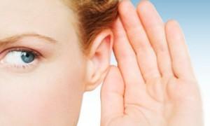 Щекотание уха напрямую связано с хорошей работой вашего сердца