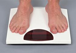 Похудение спасает диабетиков от заболеваний почек