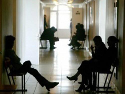 В России предложили ввести должность уполномоченного по охране здоровья