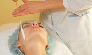 Что подразумевает криотерапия жидким азотом