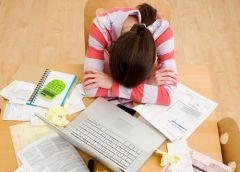 Лень и проволочки: как избавиться от этих вредных привычек?