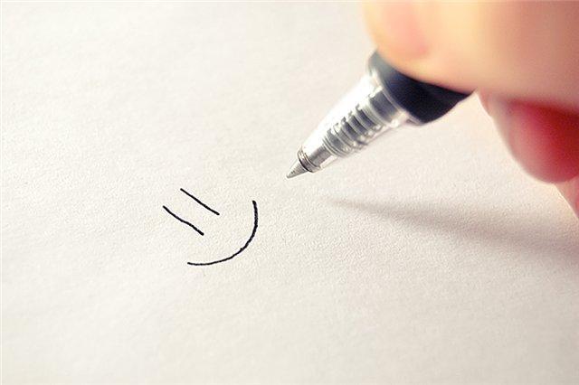 Британские ученые вывели формулу счастья