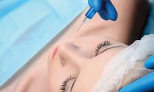 Статистика: Бразилия стала лидером в пластической хирургии