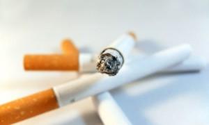 Табачным компаниям предложат указывать состав сигаретного дыма