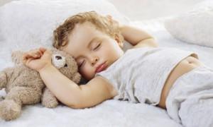 Ученые выяснили, почему некоторые люди не нуждаются в длительном сне