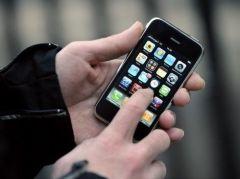 Мир уже не сможет обойтись без мобильных устройств