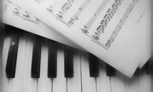 Главное в музыке – низкие частоты