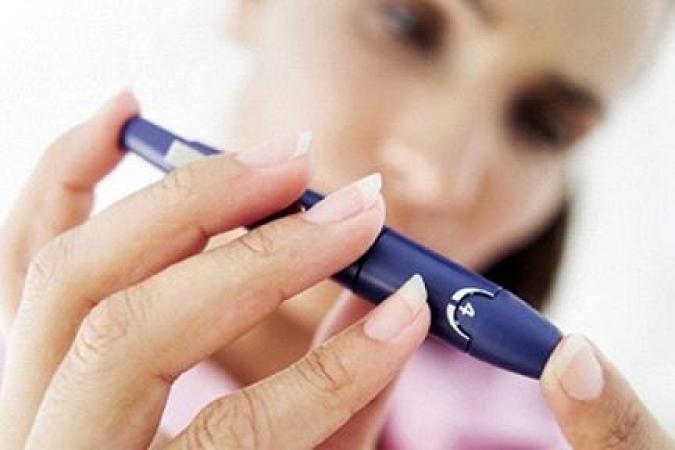 Стресс увеличивает риск развития диабета второго типа