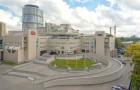 В Центре имени В.А. Алмазова успешно проведены первые безрубцовые операции на щитовидной железе