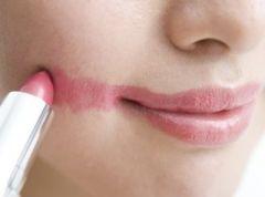 4 распространенных ошибки в макияже