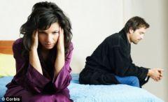 Любовь: как не испортить отношения?