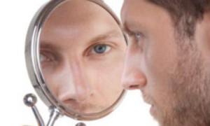 Психологи заявили, что выявить нарциссизм можно с помощью одного вопроса