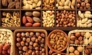 Ученые: аллергия на орехи перестанет быть проблемой