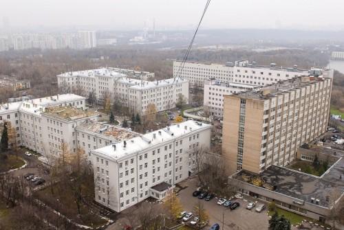 Количество жертв аварии в московском метро увеличилось до 24
