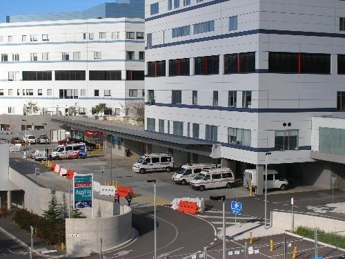 Австралийская больница по ошибке сообщила о смерти 200 своих пациентов