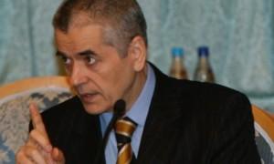 Российские санкции не коснутся иностранных лекарств