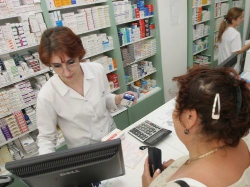 Аптеки Крыма завышают цены на жизненно важные лекарства