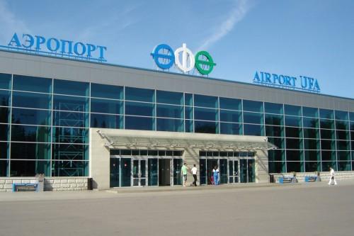 Россиянка умерла в аэропорту Уфы после отказа в медпомощи в Турции