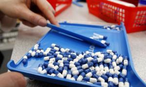 Минздрав продумал меры, как снизить цены на лекарства в Крыму, заявила Скворцова