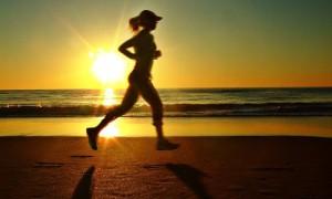 Алгоритм утреннего бега для начинающих