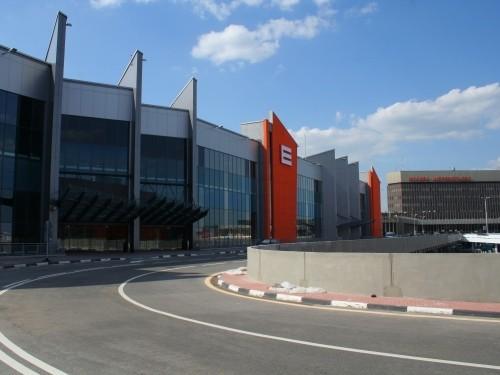 Медпункты в аэропортах проверят после смерти пассажира в «Шереметьево»
