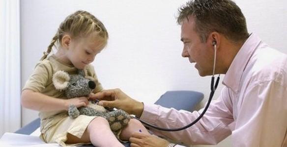 Гиперосмолярная некетоацидотическая кома (ГНК): определение, клиника, диагностика