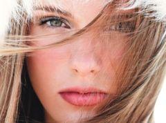 «Розовое» лицо: эстетическая или медицинская проблема?