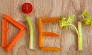 Сравнение популярных диет не выявило между ними существенной разницы
