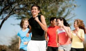 30 минут зарядки спасут от сердечного приступа