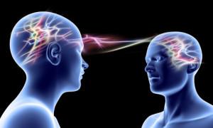 Ученые научились передавать мысли на расстоянии
