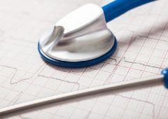 Кардиологи заявили о новом чудо-средстве