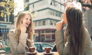 Обычные дела могут обеспечить радостное будущее