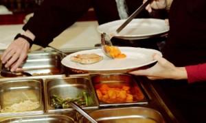 Дорого и вкусно: цена усиливает удовольствие от еды