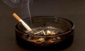 Меры по ограничению курения: за и против