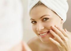 Как ухаживать за кожей после 25?