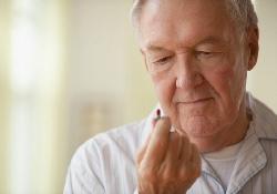 Лекарства плохо помогают старикам, потому что их испытывают на молодых?