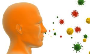 Аллергия начинается неприятно и не вовремя: советы экспертов