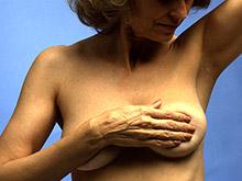 Сверхчувствительная «электронная кожа» облегчит работу онкологов
