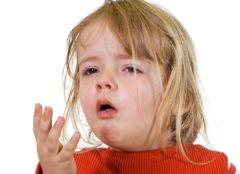 Лекарства для растений – причина аллергии