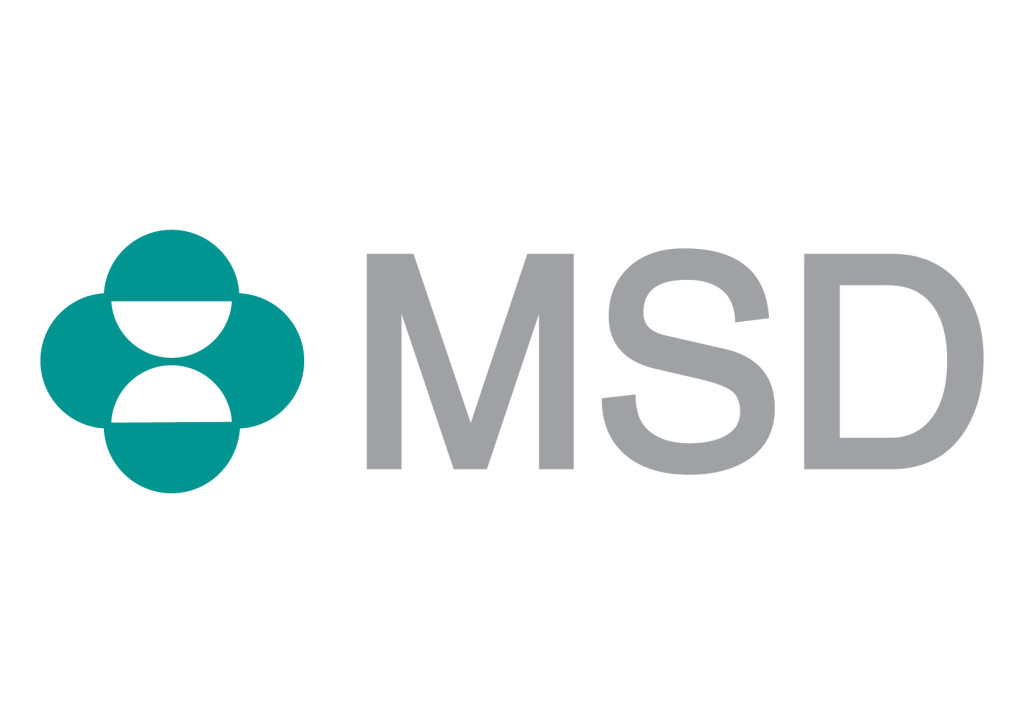 MSD продала Sun Pharmaceutical права на экспериментальное ЛС против псориаза