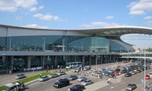 Обнаружены нарушения при оказании медпомощи пассажиру в «Шереметьево»