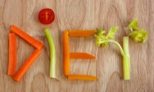 Какие самые главные ошибки в диетах