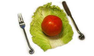 Ученые заявили о бесполезности диет