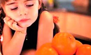 Пищевая аллергия: как с ней жить